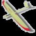 Mod%C3%A9lisme_Airtech_XRace.png