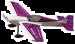 Mod%C3%A9lisme_PrecisionAerobatics_MiniKatana.png