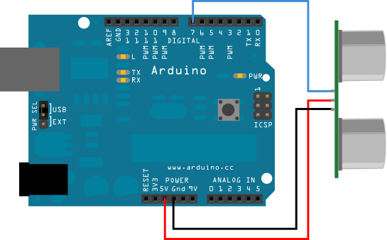 Arduino Ping.png
